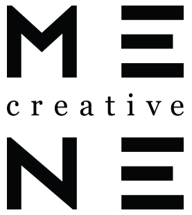 Mene Creative