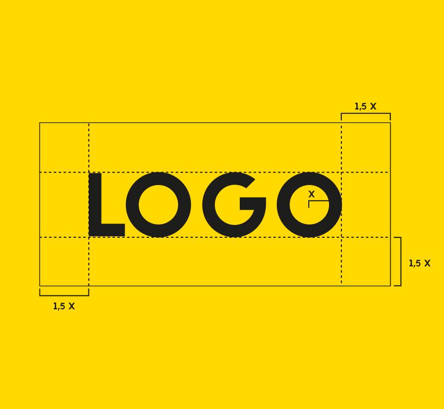 Logo referenssi