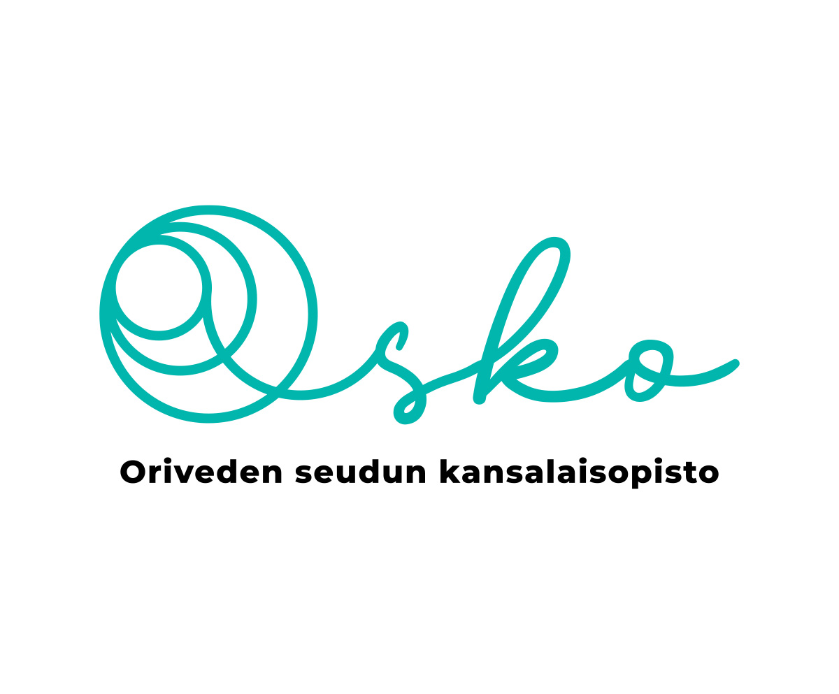 Osko logo