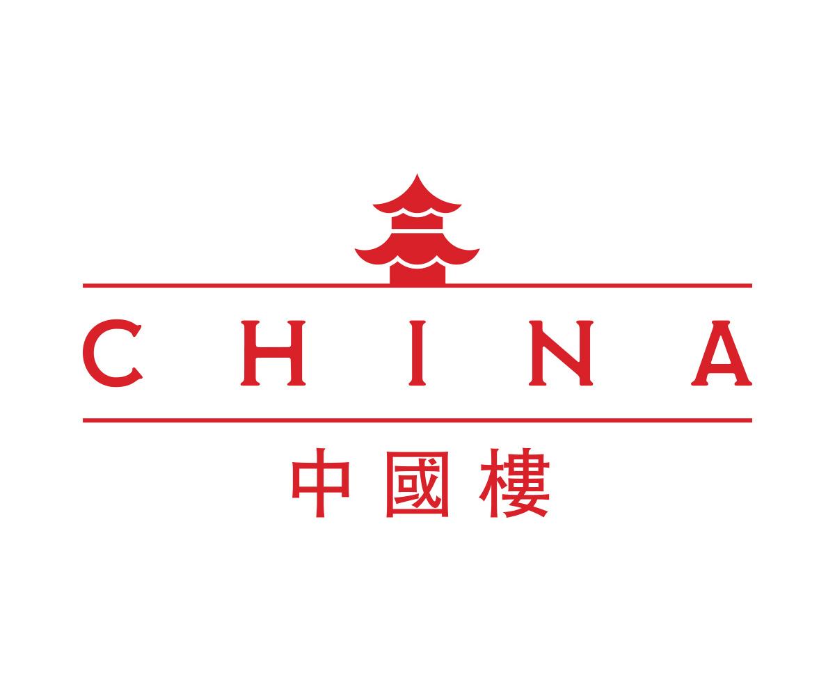 Ravintola China logo