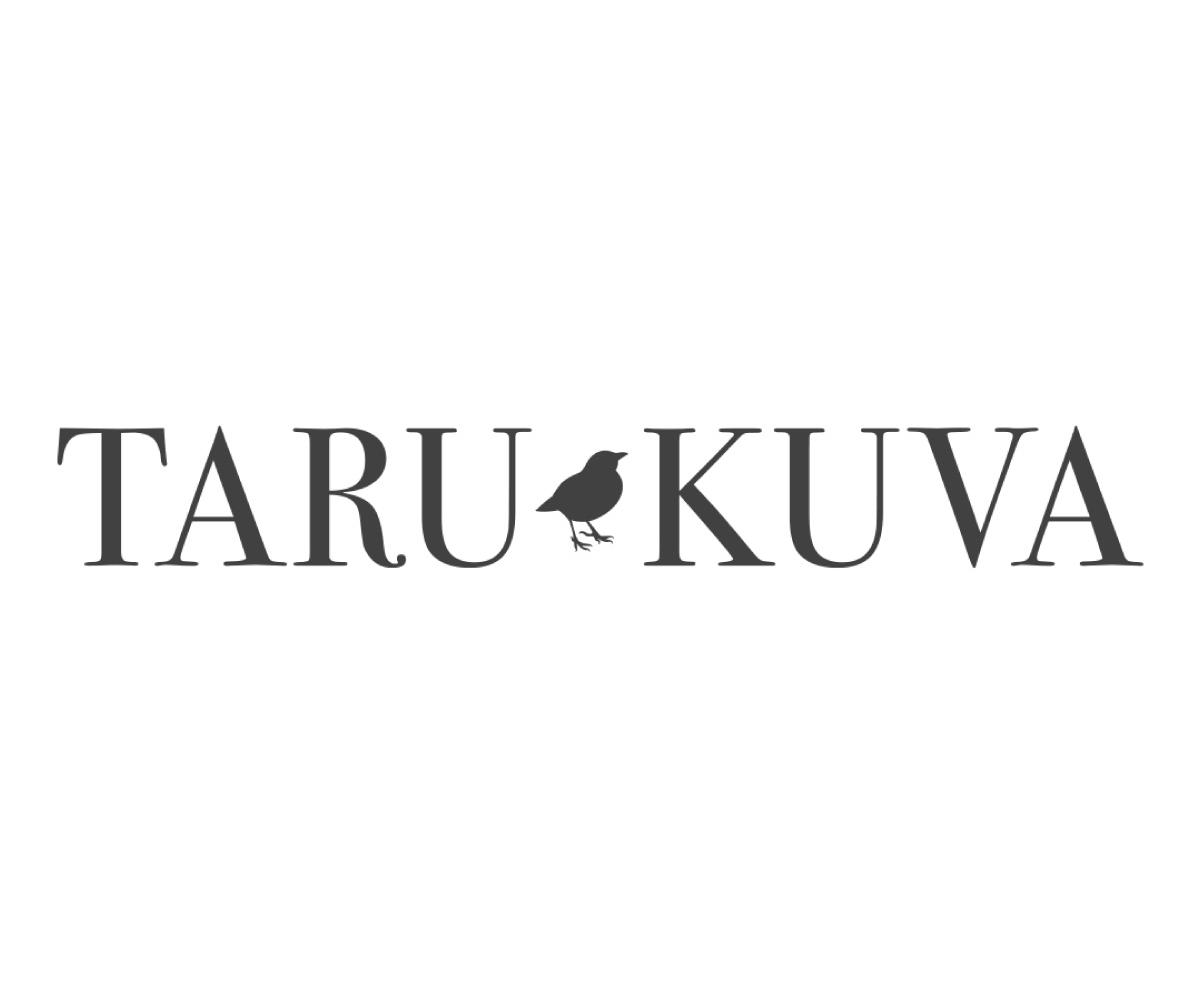 Tarukuva logo